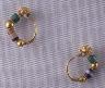 Unknown / Pair of earrings / 1 - 2nd century