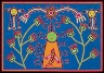Unknown / Tatei-Urianaka, Goddess Of The Earth / undated