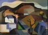 John Charles Haley / Berkeley (or North Berkeley) / 1930