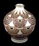 Sevres Factory / Vase de Nerville / undated
