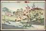 Rinsai / Birds and  Flowers / late 19th-early 20th century