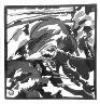 Wassily Kandinsky / Kahnfahrt / 1911