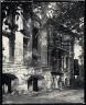 Robert Tebbs / Belle Grove Plantation / circa 1929