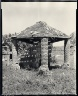 Robert Tebbs / Columbia Plantation / circa 1929