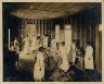 John N.Teunisson / Southern University in New Orleans dairy room / First half of the twentieth century