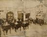 John N.Teunisson / Jackson public school classroom / First half of the twentieth century