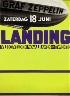 Kees van der Laan / Graf-Spee Landing / 1932