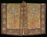 Artist unknown / Taoist robe / 1821 - 1850