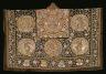 Artist unknown / Taoist robe / 1662 - 1722