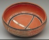 Artist unknown / Bowl / about 1350 - 1400