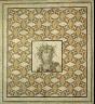 Roman / So-called Antioch Mosaic / second half of 2nd century