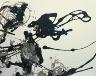 Jackson Pollock / No. 29 / 1950