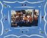 Kim MacConnel / Actors/Port Commissioners Madras / 1992