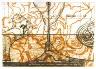Jet Construction / Prairie Ladder: Site Map / 1994
