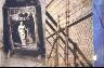 Robert Rauschenberg / Human Rights / 1994