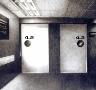 Damien Smith / Hospital No. 2 (Chronic Care Ward) / 1995