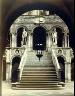 Carlo Naya / Venice: The Giants' Stairs / ca. 1860