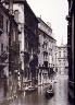 Ferdinando Ongania / The Streets and Canals of Venice [Calli e Canali in Venezia] / ca. 1896-1899