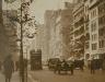 Karl F. Struss / Fifth Avenue about 38th Street / ca. 1912