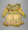 Delaware / Coat / 1835/1850