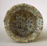 Unknown / Patella cup / circa 1 BC - 1st century