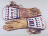 Unknown / Pair of chief's gauntlets / undated