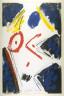 Winston McGee / Caryatid III / undated