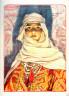 Louis-Auguste Girardot / Femme du Riff / 1897