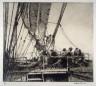 Arthur-John-Trevor Briscoe / We're bound for the Rio Grande / 19th - 20th century