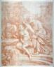 Anton Raphael Mengs / Susanna and the Elders / 18th Century