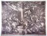 Antonio Tempesta / The Conversion of St. Paul / 1605