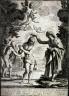 Giovanni Battista Mercati / The Baptism of Christ / 1627