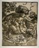 Monogrammist G.C. / Madonna and Child / 17th century
