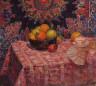 Henri Lebasque / Still Life / 19th - 20th century