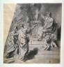 Friedrich-Heinrich Fuger / Allegory / 18th - 19th century