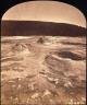 William Henry Jackson / Hot Spring Basin, Upper Fire Hole / 1872