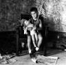 Ralph Eugene Meatyard / Untitled / 1959