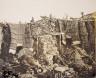 James Robertson / The Barracks Battery / 1855