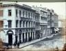 George Robinson Fardon / View down Stockton street. / ca. 1855