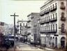George Robinson Fardon / Kearny street. / ca. 1855