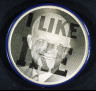 "Inc. Pictorial Productions / ""I Like Ike"" / ca. 1954"