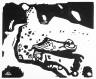 Wassily Kandinsky / Variation nach Improvisation 21 / 1911