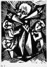 Karl Jakob Hirsch / Nr. 5 / circa 1919