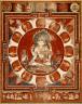 Jayateja / Vishnu Mandala / 1420