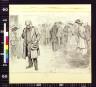 Charles Dana Gibson / Skyed / 1905?
