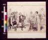 Charles Dana Gibson / The companionate arts / c1928