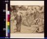 Elizabeth Shippen Green Elliott / At this moment the present generation intervened / 1920?