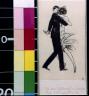 Oliver Herford / Rag / 1931?
