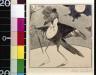 Oliver Herford / The reg'lar lark / between 1880 and 1902