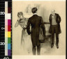 William Leroy Jacobs / I saw you kissing my daughter, I don't like it, sir : Then you don't know what's good, sir / 1899?
